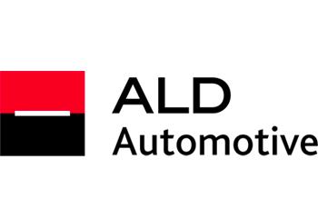 ALD Automative