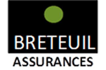 Breteuil Assurance