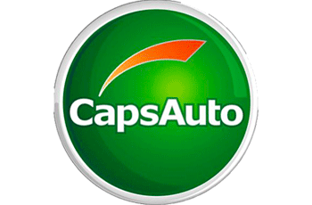 Caps Auto