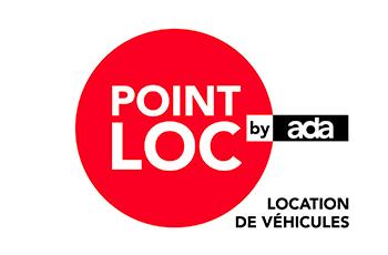 Point Loc